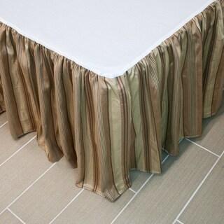 Austin Horn Classics San Tropez Luxury Bed Skirt