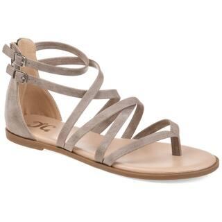 378c15f5ed5b New Products - Beige Women s Shoes