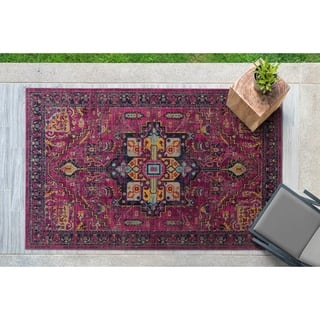 5f4a494ddde Bombay Home Rugs Sale | Find Great Home Decor Deals Shopping at ...