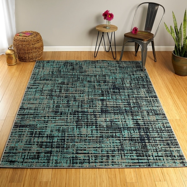 1b3fb997e86 Shop Indoor/Outdoor Kenzo Rug - Free Shipping On Orders Over $45 ...