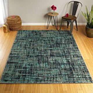 Indoor/Outdoor Kenzo Rug
