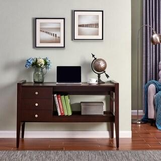 Harper Blvd Macklene Writing Desk