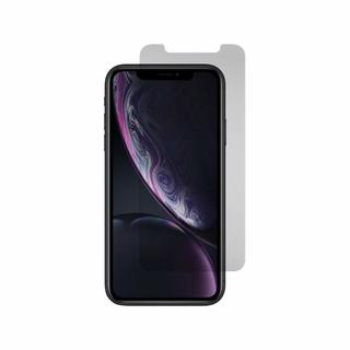 Gadget Guard Black Ice Sapphire Glass Screen Protector For Apple Iphone Xr Clear