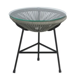 Acapulco Side Table