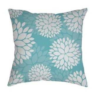Cotton Linen funda cojin Pillow Case 21305080-833