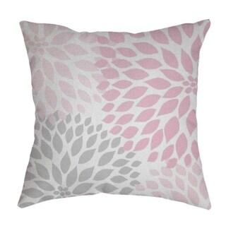 Cotton Linen funda cojin Pillow Case 21305080-834