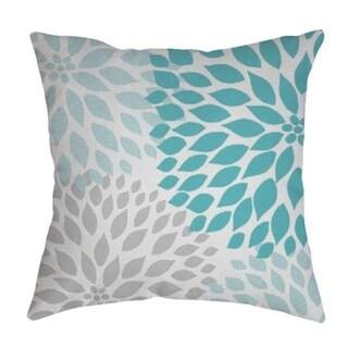 Cotton Linen funda cojin Pillow Case 21305080-830