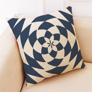 Fashion Arrival Home Decor Cushion Cover 21303107-656