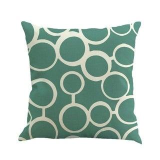 Home Decor For Sofa Reversible Pillowcase 21303362-696