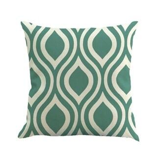 Home Decor For Sofa Reversible Pillowcase 21303362-697