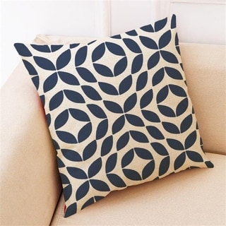 Fashion Arrival Home Decor Cushion Cover 21303107-652