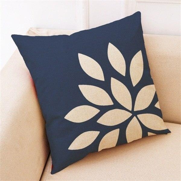 Fashion Arrival Home Decor Cushion Cover 21303107-648