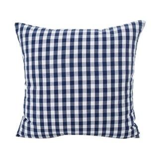 Polyester Sofa Cushion Cover Home Décor 21305014-818