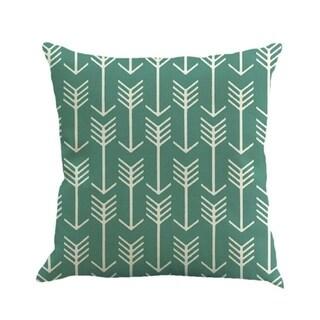 Home Decor For Sofa Reversible Pillowcase 21303362-694