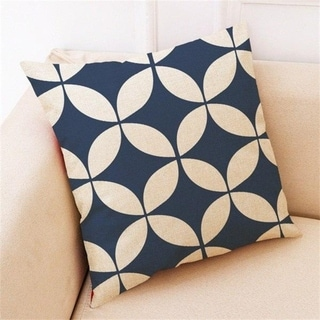 Fashion Arrival Home Decor Cushion Cover 21303107-655