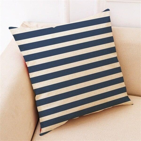 Fashion Arrival Home Decor Cushion Cover 21303107-650