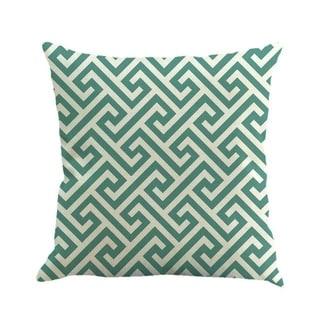 Home Decor For Sofa Reversible Pillowcase 21303362-692