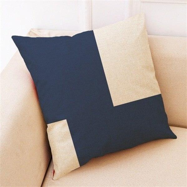 Fashion Arrival Home Decor Cushion Cover 21303107-651