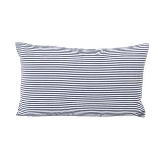 Polyester Sofa Cushion Cover Home Décor 21305014-824