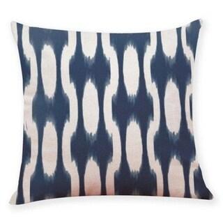 Blend Home Decor Cushion Cover Dark Blue 21299377-336