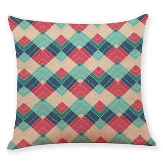 Graffi Style Throw Pillowcase Pillow Covers 21304911-798