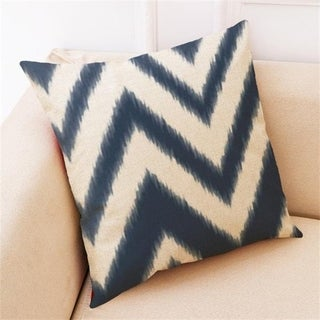 Fashion Arrival Home Decor Cushion Cover 21303107-653