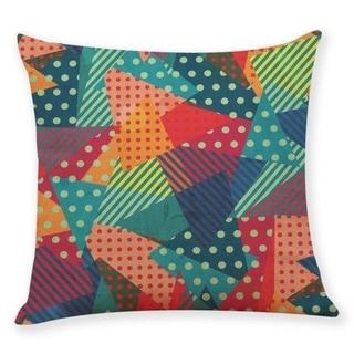 Graffi Style Throw Pillowcase Pillow Covers 21304911-795