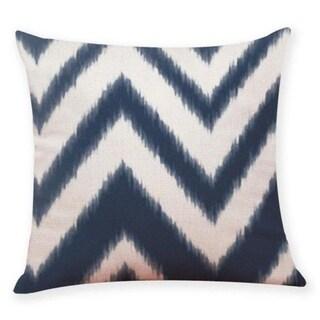 Blend Home Decor Cushion Cover Dark Blue 21299377-335