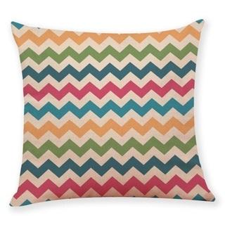 Graffi Style Throw Pillowcase Pillow Covers 21304911-790