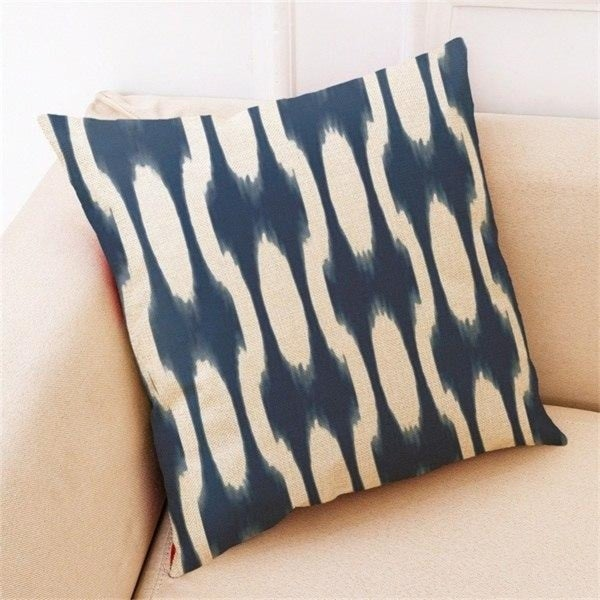 Fashion Arrival Home Decor Cushion Cover 21303107-654