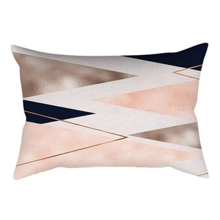 Home Decoration Supplies Rectangle Pillowcase 21301831-442