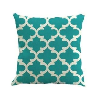 Home Decor For Sofa Reversible Pillowcase 21303362-693