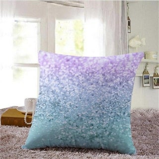 Dream Catcher Polyester Cotton Cushion Cover 21301889-495