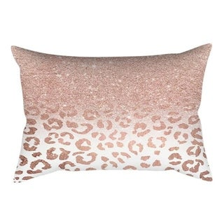 Home Decoration Supplies Rectangle Pillowcase 21301831-436
