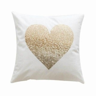 Dream Catcher Polyester Cotton Cushion Cover 21301854-473