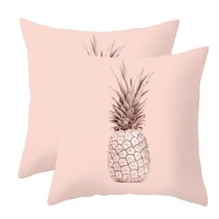 Geometric Cushion cover 45x45cm Marble Texture 21301944-512