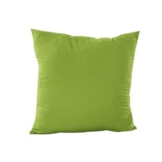 Home Decor Pillow Case Cotton Linen Cushion Cover 21301491-371