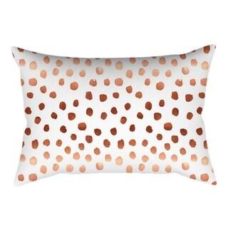 Home Decoration Supplies Rectangle Pillowcase 21301831-445