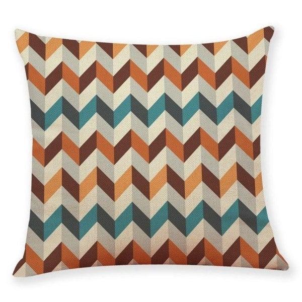 Graffi Style Throw Pillowcase Pillow Covers 21304911-796