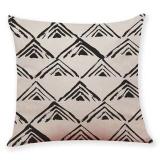 High Quality Home Decor Cushion Cover Graffi Style 21302801-610