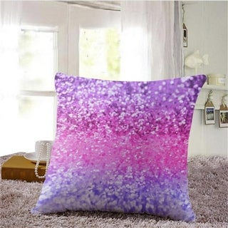 Dream Catcher Polyester Cotton Cushion Cover 21301889-493