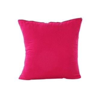 Home Decor Pillow Case Cotton Linen Cushion Cover 21301491-374