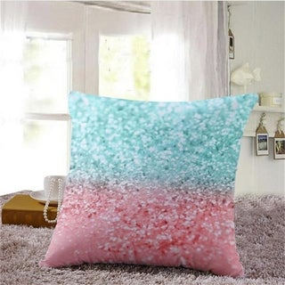 Dream Catcher Polyester Cotton Cushion Cover 21301889-496