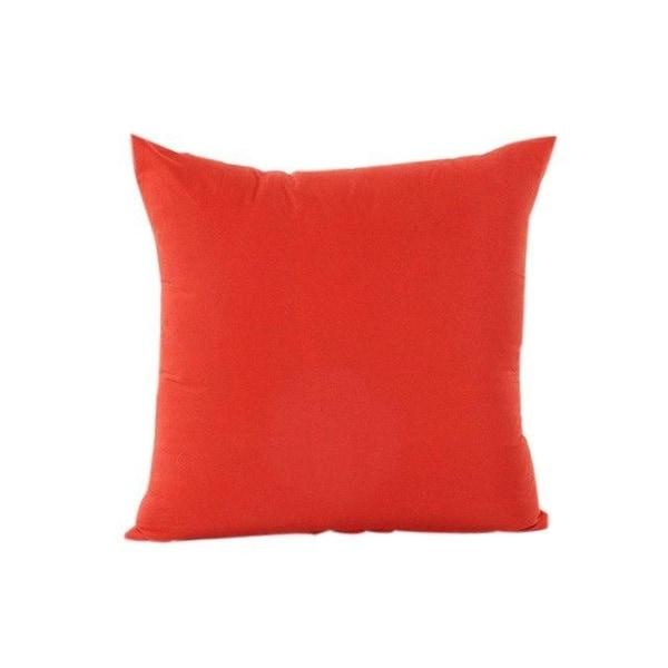 Home Decor Pillow Case Cotton Linen Cushion Cover 21301491-373