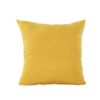 Home Decor Pillow Case Cotton Linen Cushion Cover 21301491-372
