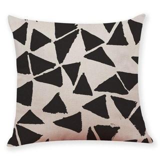 High Quality Home Decor Cushion Cover Graffi Style 21302801-614