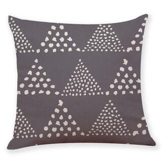 High Quality Home Decor Cushion Cover Graffi Style 21302801-611