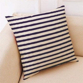 Letter Love Geometry Throw Pillowcase Pillow Covers 14475815-125