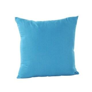 Home Decor Pillow Case Cotton Linen Cushion Cover 21301491-369