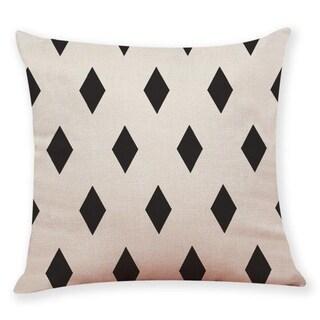 High Quality Home Decor Cushion Cover Graffi Style 21302801-615